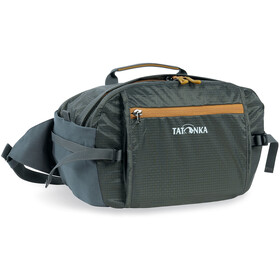 Tatonka Hip Sac L, titan grey